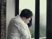 Tình yêu - Giới tính - Video đám cưới cực đẹp của cặp đôi 9X tại Tam Đảo