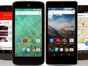 Eva Sành điệu - Google đưa dự án điện thoại 100 USD đến Đông Nam Á