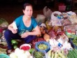 Tin tức - Thực phẩm mồng 6 Tết: Giá cao, chợ lèo tèo