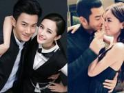 Làm đẹp - Những cặp đôi đẹp nhất Cbiz khiến fan ghen tỵ