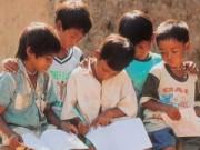 Tin tức - Hơn 3,3 triệu học sinh, sinh viên nghèo đã được vay vốn học tập