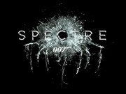 """Xem & Đọc - Hé lộ hình ảnh đầu tiên trong """"007: Spectre"""""""
