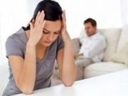 Eva tám - Chồng bắt vợ phải có trách nhiệm với bồ