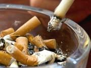 Sức khỏe - Cảnh báo thêm những tác hại mới của hút thuốc lá