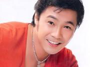 Làng sao - Diễn viên Lý Hùng: Độc thân vì chưa nguôi mối tình với Y Phụng