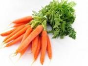Sức khỏe - 12 thực phẩm tăng chiều cao phổ biến