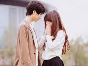 Chuyện tình yêu - Cuộc tình ấy tôi có nên chen vào?