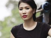 Người nổi tiếng - Trưởng công an phường Hàng Buồm trả lời về vụ Trang Trần