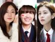 Làng sao - Những hot girl mới nổi của làng giải trí Kbiz