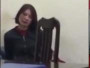 Làng sao - Người mẫu Trang Trần đối mặt với mức án 6 tháng đến 3 năm tù