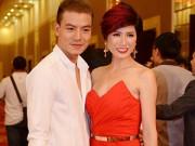 Làng sao - Hiếu Nguyễn lên tiếng về việc Trang Trần bị bắt