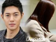 Bố mẹ Kim Hyun Joong phủ nhận ép bạn gái con phá thai
