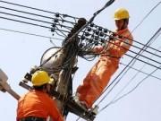 Tin hot - Tháng 6/2015, báo cáo chi tiết thị trường điện cạnh tranh