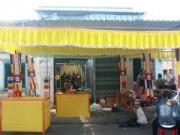 Tin tức - 2 thiếu niên chết đuối thương tâm tại hố Giang Thơm