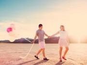 """Tình yêu - Giới tính - """"Ngôn ngữ tình yêu"""" giúp cải thiện mối quan hệ"""