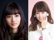 Nhân vật đẹp - Những vẻ đẹp được khao khát nhất của phụ nữ Nhật Bản