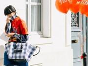Thời trang - Gingham - Họa tiết ô vuông cho nàng nghiện phong cách vintage