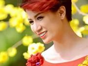 """Làng sao - Cộng đồng mạng """"dậy sóng"""" vì vụ Trang Trần bị bắt"""