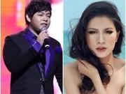 Làng sao - Showbiz tuần qua: Quang Lê bị tố lừa đảo, Trang Trần bị bắt