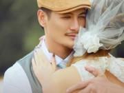 Eva tám - Chỉ làm tình nhân thôi, không cưới nhé!