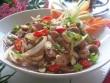Bếp Eva - Bò sốt me món ngon khó chối từ