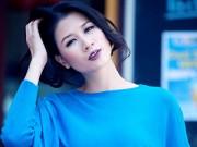 Làng sao - Trang Trần viết kiểm điểm xin lỗi công an, người hâm mộ