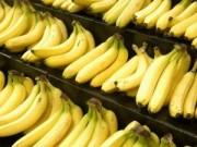 Sức khỏe - 5 loại trái cây khiến bạn tăng cân nhanh