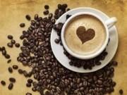 Sức khỏe - Uống cà phê có thể giúp giảm nguy cơ mắc ung thư da?