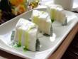 Bếp Eva - Bánh củ năng nước cốt dừa hấp dẫn