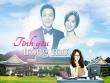 Lịch chiếu phim - VTV 4/3: Tình yêu trong mơ