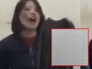 Hậu trường - Được tại ngoại, Trang Trần vẫn bị cấm diễn một thời gian