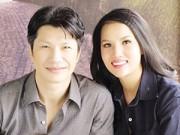 """Hậu trường - Dustin Nguyễn – Bebe Phạm: """"Tình yêu với chúng tôi như là định mệnh"""""""