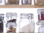 Bếp Eva - Tuổi thọ của 7 loại thực phẩm quen thuộc trong nhà bếp