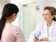 Bí mật Eva - Chữa khỏi một ca hiếm gặp ở nữ giới, bác sĩ mừng hơn bệnh nhân