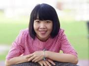5-10 tuổi - Mẹ Nhật Nam chia sẻ kinh nghiệm chuẩn bị cho con vào lớp 1
