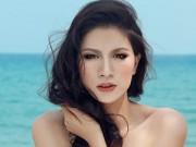 Làng sao - Trang Trần lần đầu trải lòng trên trang cá nhân sau scandal
