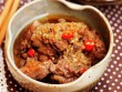 Bếp Eva - Đãi cả nhà thịt vịt kho sả