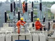Mua sắm - Giá cả - Giá xăng, dầu, điện phải theo thị trường