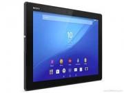Eva Sành điệu - Sony Xperia Z4 Tablet ra mắt