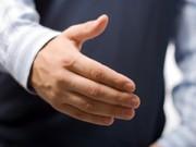 """Tình yêu - Giới tính - Chiều dài ngón tay tiết lộ kích thước """"cậu nhỏ"""""""