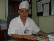 Y tế - Thực hư việc chữa khỏi ung thư giai đoạn cuối