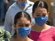 Tin tức - WHO cảnh báo sự thay đổi của các chủng cúm