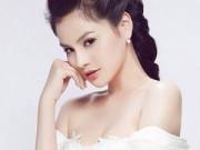 Làm đẹp mỗi ngày - Clip Vũ Thu Phương giảm 20kg nhờ bấm huyệt