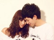 """Chuyện tình yêu - 8 điểm khác biệt giữa """"thích"""" và """"yêu"""""""