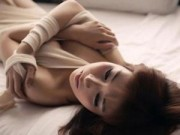 Eva Yêu - Đến lúc bỏ chồng rồi!