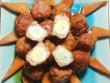 Tin tức ẩm thực - Thịt mọc bọc trứng cút kho nước dừa