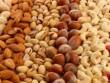 Sức khỏe - Phát hiện mới: Ăn đậu phộng giúp kéo dài tuổi thọ
