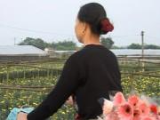 Tình yêu - Giới tính - 8/3 của người phụ nữ không mong chồng tặng hoa