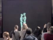 Tình yêu - Giới tính - Clip về tình yêu khiến triệu người xúc động