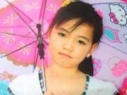 Tin trong nước - Bé gái 8 tuổi mất tích bí ẩn sau giờ tan trường